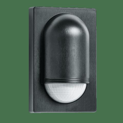 Steinel Bewegungsmelder - Professional Line IS 2180-5 schwarz