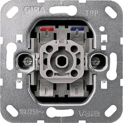Gira 011600 Wipp-Kontrollschalter