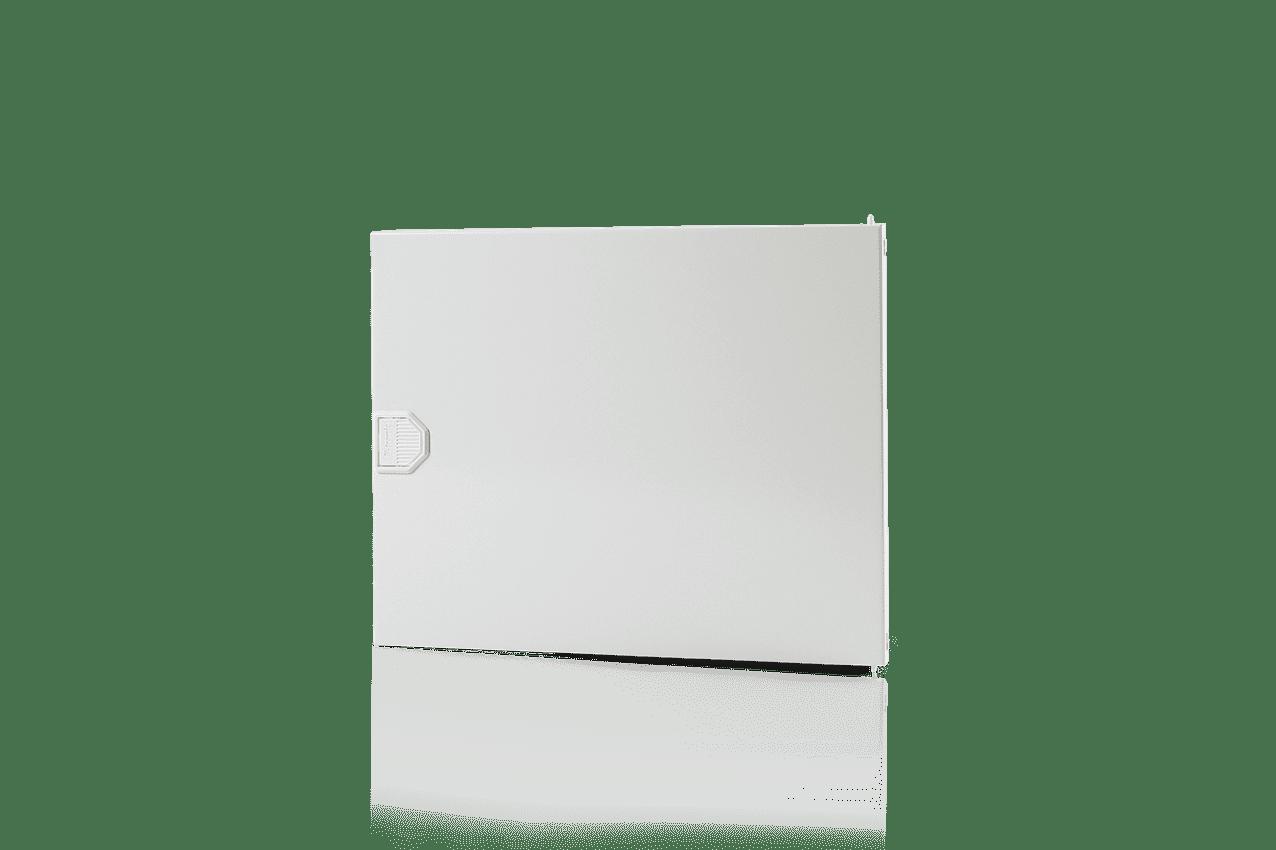 F-Tronic Tür Metall für Vision 1R-Verteiler AAPV12+2TM 7220046