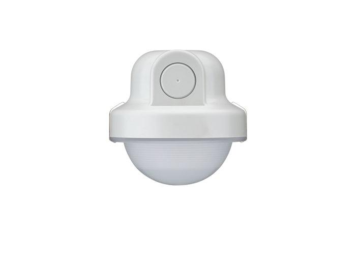 Philips Coreline LED-Feuchtraumleuchte 43W 5700lm 4000K IP65 Länge 1,50m  WT120C G2  #34980099