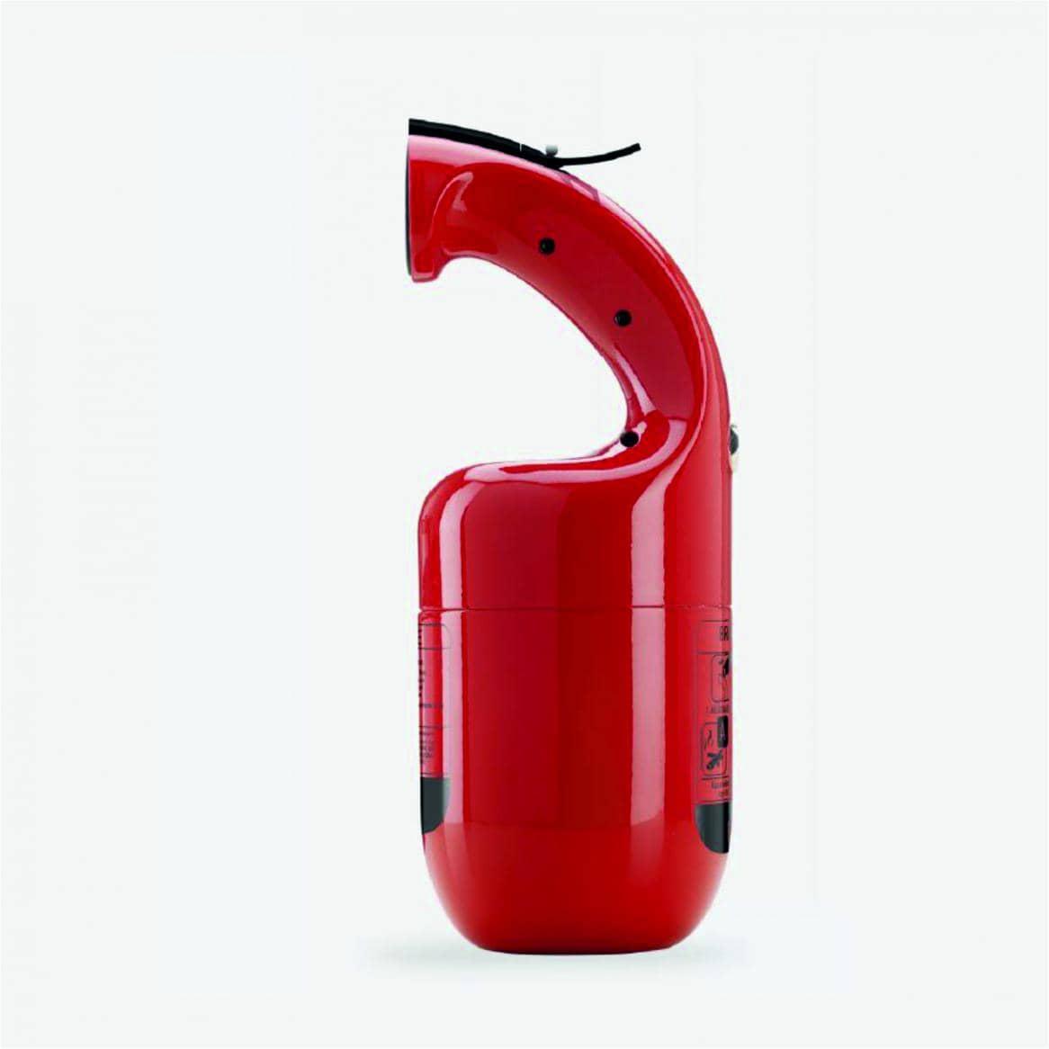 Firephant Feuerlöscher für den privaten Gebrauch