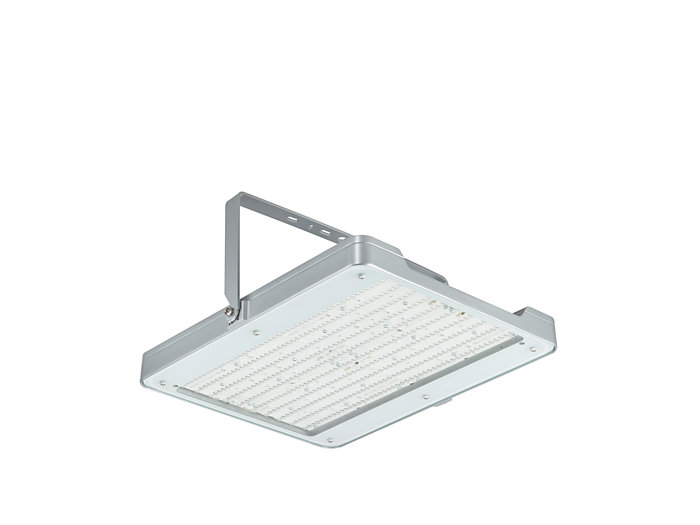 Philips LED Hallenleuchte Gentlespace gen3 120W 17000lm BY480P LED170S/840 PSD WB GC SI 40736000
