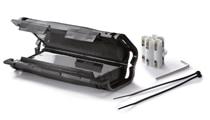 Cellpack EASY 4 V Gel-Verbindungsmuffe für 3 bis 5x6-16mm² #389678
