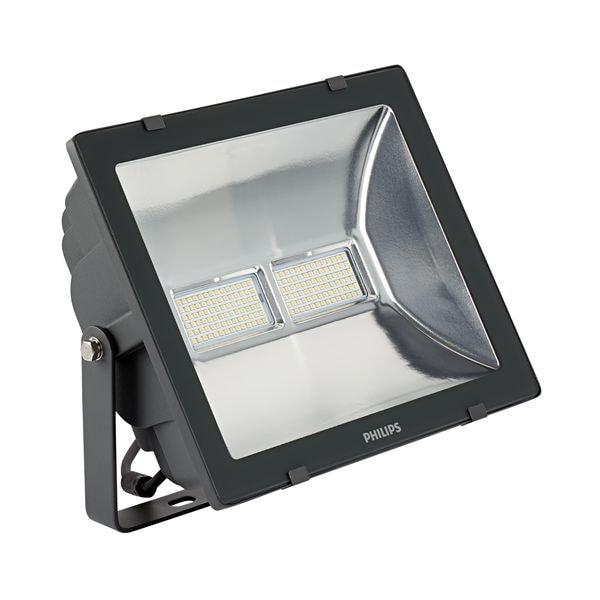 Philips LED Fluter 100W 4000K 10000lm LEDINAIRE BVP106 LED100/740 PSU VWB100 38406799