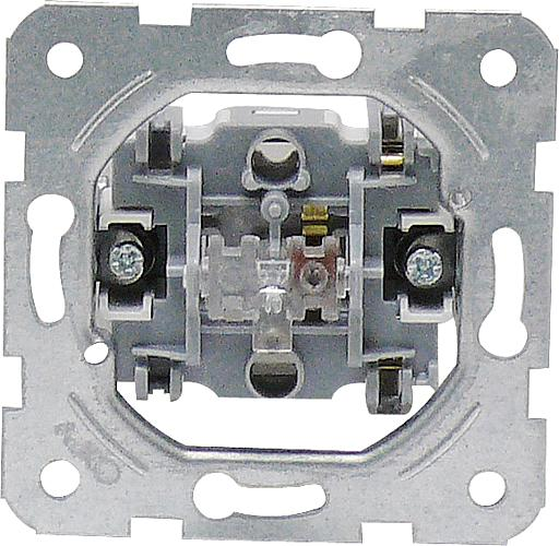 Viko Panasonic Taster Schließer 92503103