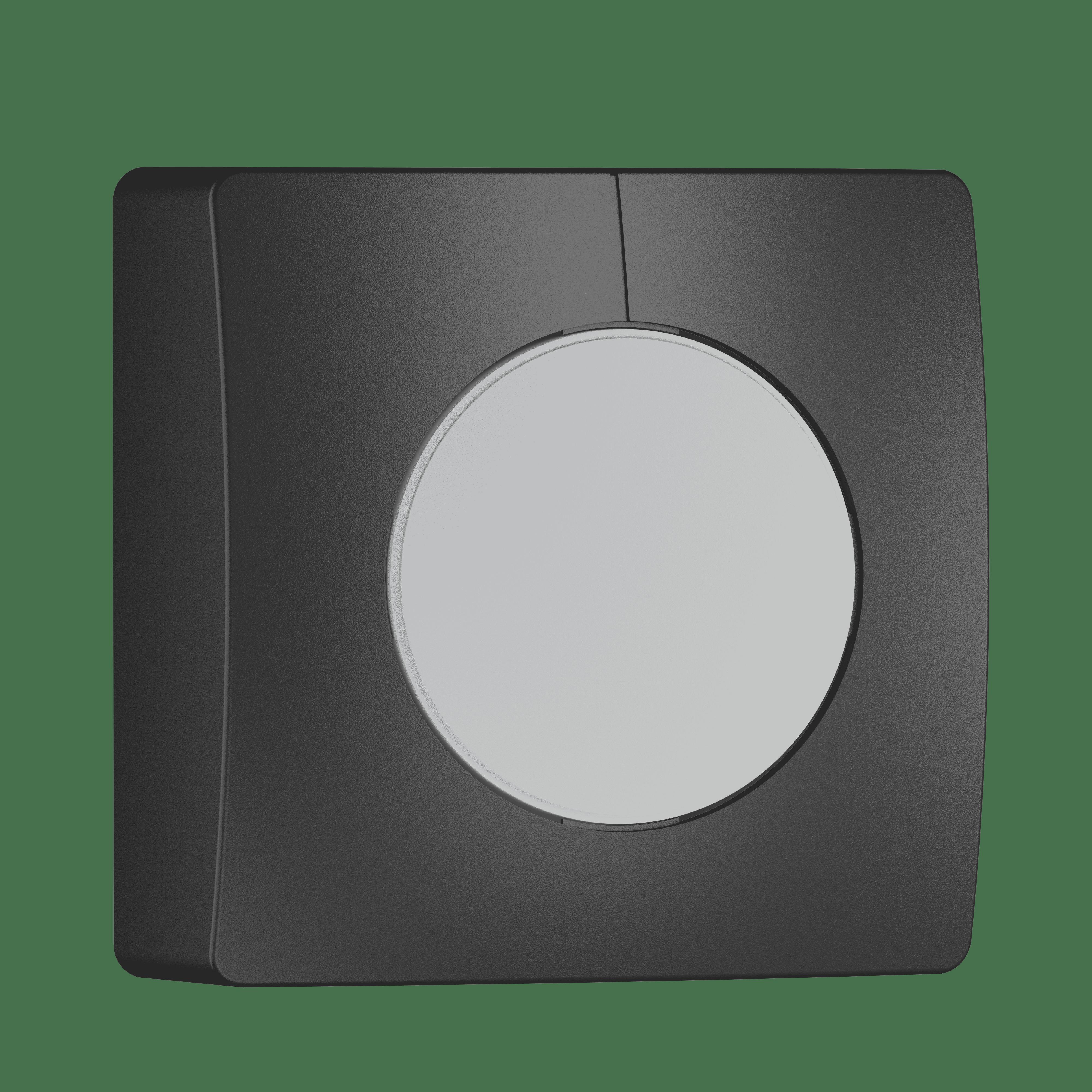 Steinel Dämmerungsschalter - Professional Line NightMatic 5000-3