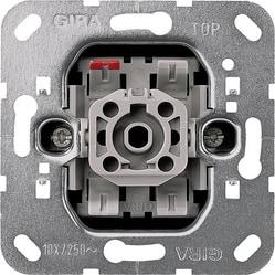 Gira 010600 Universal-Aus-Wechselschalter