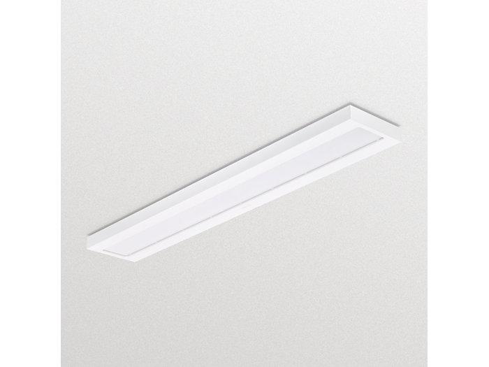 Philips LED-Anbaulechte 34W 4000K 3200lm 120x20cm