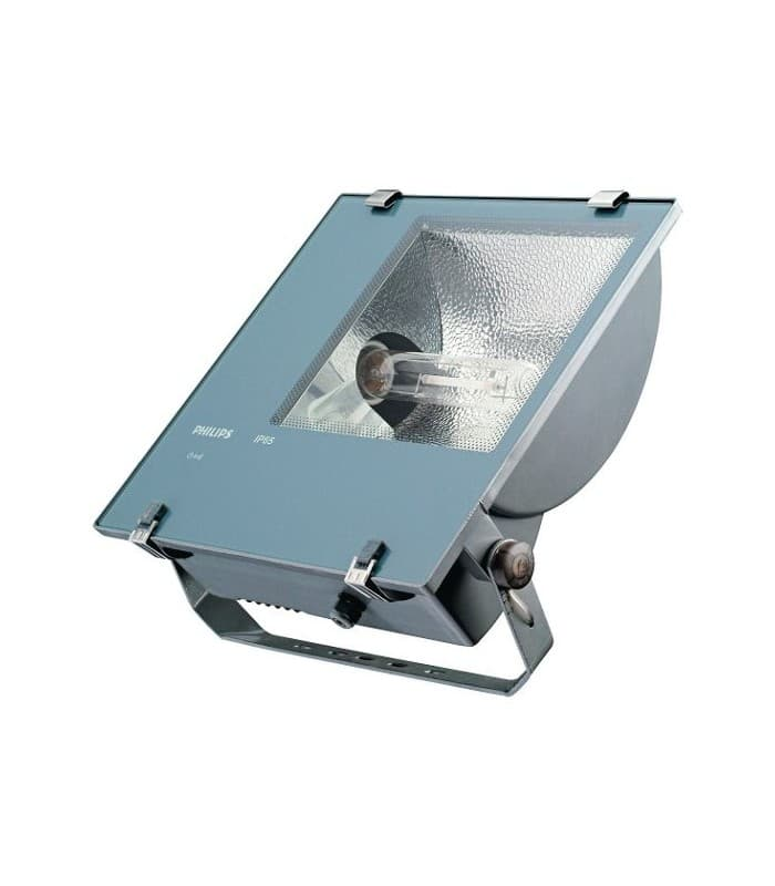 Philips Tempo Fluter 360W 34100 Lumen RVP351 CDM-T MW 360W/842 K IC A inkl. Leuchtmittel 38106600